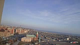 Preview of stream Live Camera Port of Trelleborg East