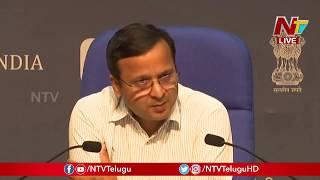 9000 Tablighi Jamaat Members andamp; Primary Contacts are Quaratined- Lav Agarwal | NTV