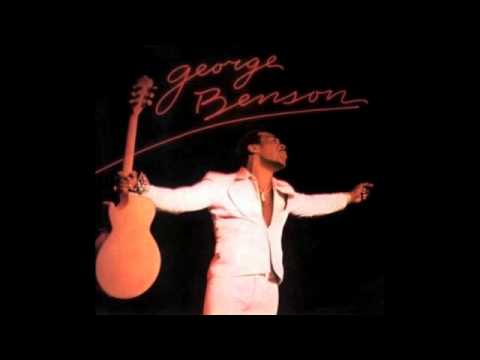 George Benson - Weekend in LA
