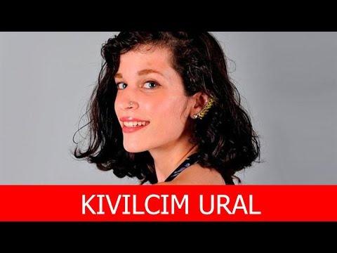 Kıvılcım Ural Kimdir?