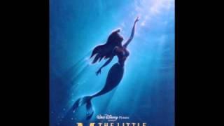 Happy Ending (score) - The Little Mermaid OST
