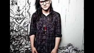 Skrillex - Ruffneck Bass (ORIGINAL UPLOAD THAT EVERYONE RIPPED)