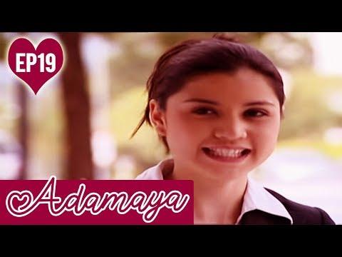 Adamaya | Episod 19