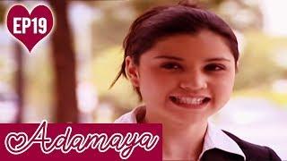 Video Adamaya | Episod 19 download MP3, 3GP, MP4, WEBM, AVI, FLV Juni 2018