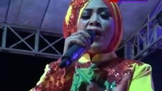 Nasida Ria Live Mranggen Demak Doa Pengantin