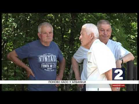 NOVOSTI TV K3 - 09.06.2019.