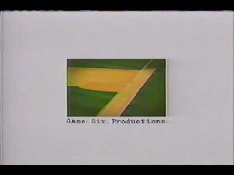 Brad Grey TelevisionGame Six Productions20th Century Fox Television 2003