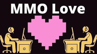 MMO Love