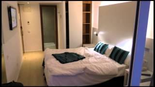 Hotel Caballero - Mallorca - Playa de Palma