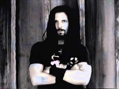 Danzig - Killer Wolf (lyrics)