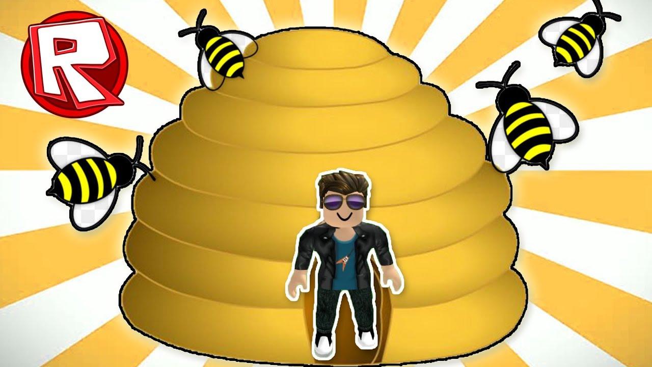 Картинки эмулятор пчеловод