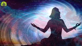 """Inner Self Awareness Meditation"" Spiritual Awakening & Healing, Connect To The Higher Self"