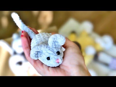 Найти вязание крючком
