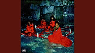 Religion (feat. Tee & Don Christian)
