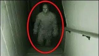 10個世界在地下室最奇怪的發現