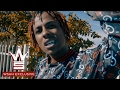 "Download mp3 Rich The Kid ""Soak It Up"" (WSHH Exclusive - Official Music Video) for free"