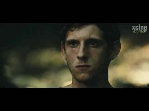 Trailer do filme Identidade Perdida