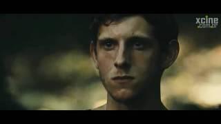 A Águia da Legião Perdida (The Eagle) 2011 Trailer Official Legendado HD.flv
