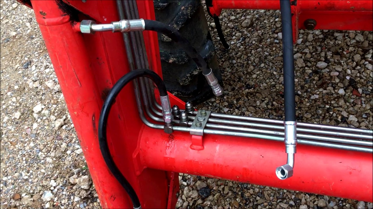 medium resolution of  periodicmaintenanceoftractor tractormaintenancepdf tractormaintenancechecklist