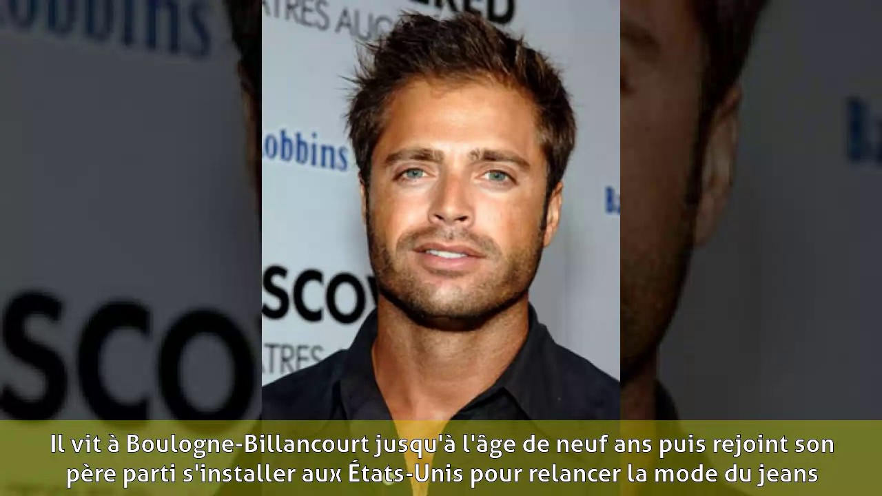 David charvet hairstyles for 2017 celebrity hairstyles by - David Charvet Biographie