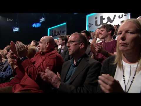 itv-leaders'-debate-2017---openers