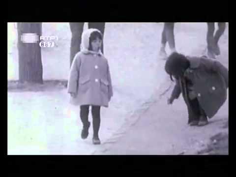 Portugal antes do 25 de Abril de 1974