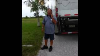 AAA Cooper Delivery Unreasonable Demand