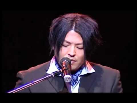 Afureko - Koisuru boukun live