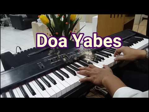 Doa Yabes - Sunday Service GBI PPL KBP