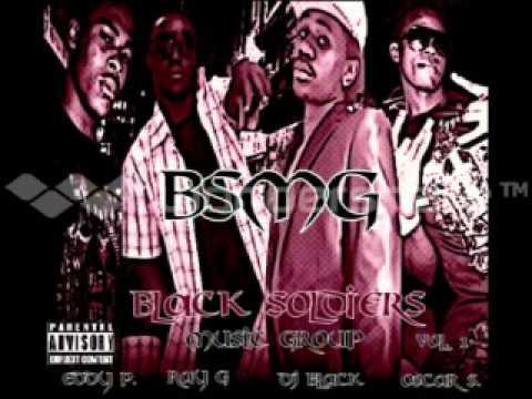 OSCAR-JAY - C.O.N.F.E.S.S.I.O.N FT. DJ BLACK - OFFICIAL VIDEO MUSIC VIDEO.flv
