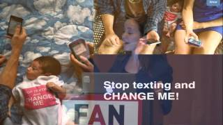 Dana Suskind - Thirty Million Words: Building A Child