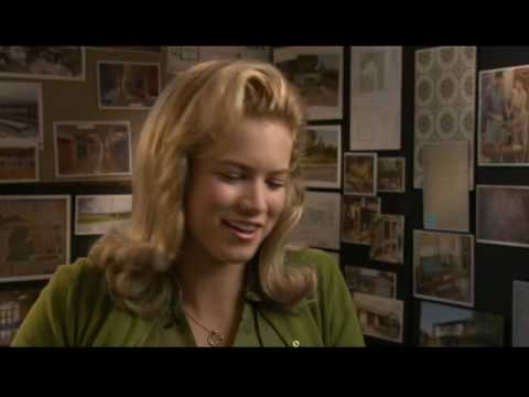 with Cody Horn for Flipped