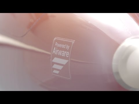 Airware | Powering Drones for the Enterprise