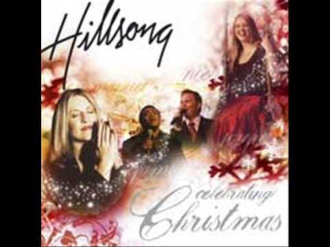 Hillsong - Angels we have heard on high - Gloria