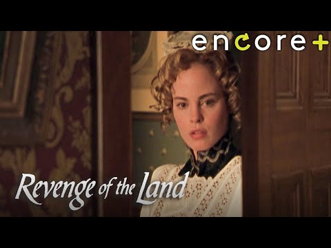 Revenge of the Land Part 1 – Miniseries, Drama