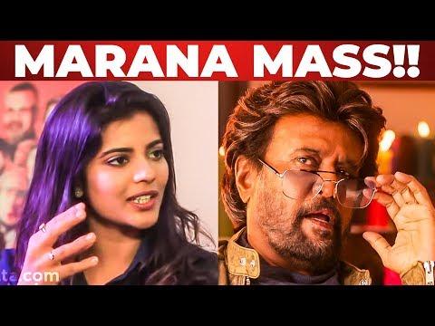 90's Thalaivar in 2018 Celebrities Reaction to Petta Trailer   Rajinikanth   karthik Subbaraj