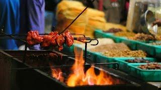 darbar galli belgaum ramadan iftar