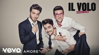 Il Volo - Grande Amore (Spanish Version)[Cover Audio]