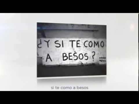 Mejores Frases De Amor Imagenes De Amor Para Face Youtube