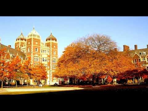 Penn University   University of Pennsylvania
