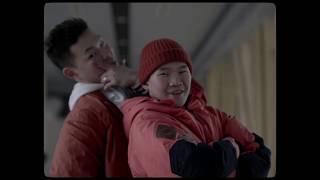Gangbay - Mogjookhon Khuu (Official Video) Directed by Sanga