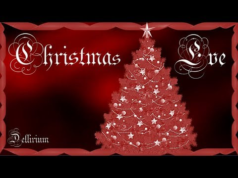 Blackmore's Night - Christmas  Eve ٭٭Merry Christmas٭٭