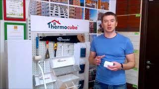 Обзор газосиликатных блоков  Параметры  Виды  Как выбрать  Блок Термокуб, г Кост
