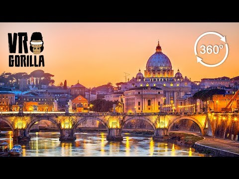 rome:-a-guided-city-tour-(360-vr-video)