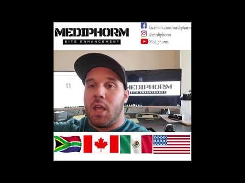 Baixar MediPhorm - Download MediPhorm | DL Músicas