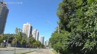 2D - Curitiba - Passeio em Dia Ensolarado - 06.04.2013 - Lumix Lx7