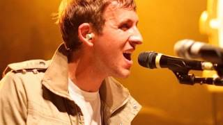 Have Yourself a Merry Little Christmas - Andrew Dost
