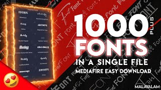 You can browse popular fonts by themes, name or style. Fonts Free Pack Stylish Apk Download 2021 Free 9apps
