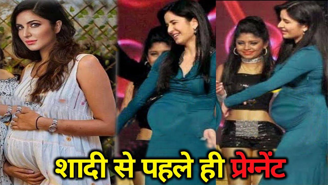 5 हीरोइने जो शादी से पहले ही माँ बन गई II Bollywood Actress Pregnant Before Marriage   2020