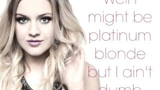 XO - Kelsea Ballerini (on screen lyrics)